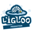 L'igloo - Production