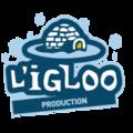 L'igloo - Production
